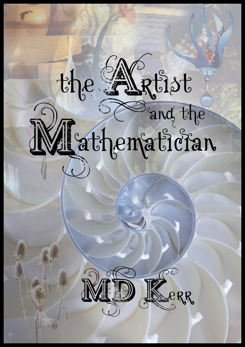 The Artist and the Mathematician